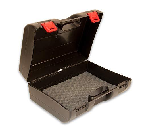 BigDean Toolbox Case Premium 40x32x18cm -...