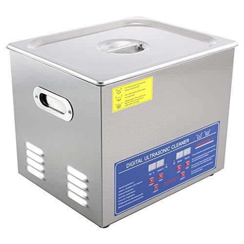 Sfeomi 10L 240W Ultraschallreinigungsgerät...