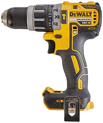 DeWalt DCD 796 N 18 V Akku...
