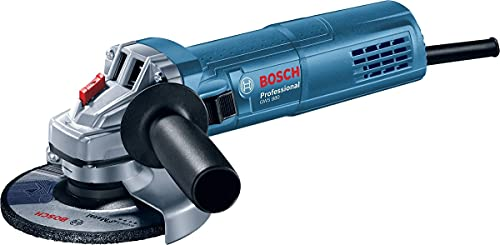 Bosch Professional Winkelschleifer GWS 880...