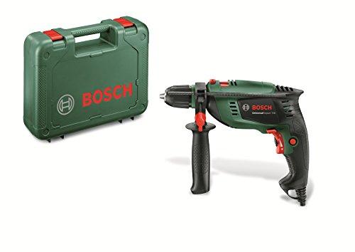 Bosch Schlagbohrmaschine UniversalImpact 700...