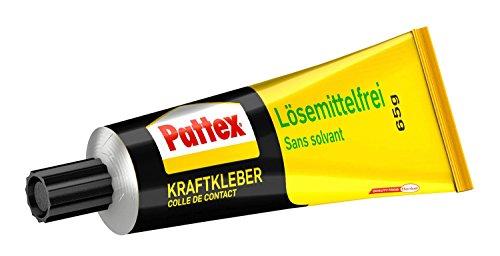 Pattex Kraftkleber 1419346 lösemittelfrei