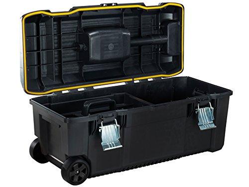 Stanley FatMax Werkzeugbox ZollStructual Foam...
