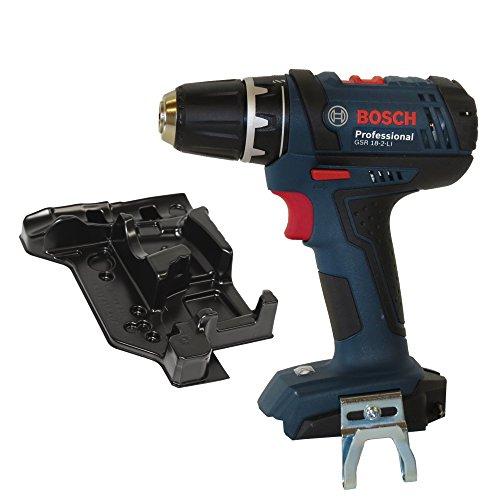 Bosch Professional AK +GSR 18-2-LI...