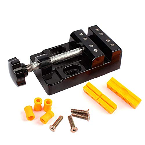 Dxlta Universal Mini Bohrmaschine Bank...