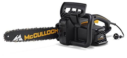 McCulloch Elektro-Kettensäge CSE 2040 S,...