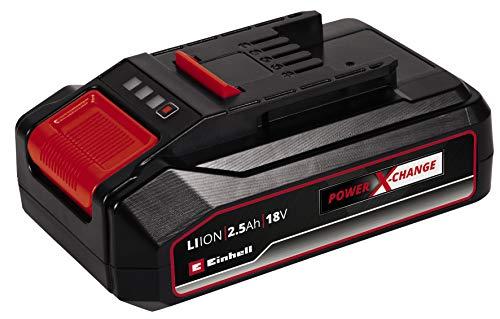 Original Einhell System Akku Power X-Change...