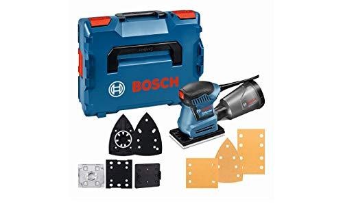 Bosch Professional Schwingschleifer GSS 160-1...