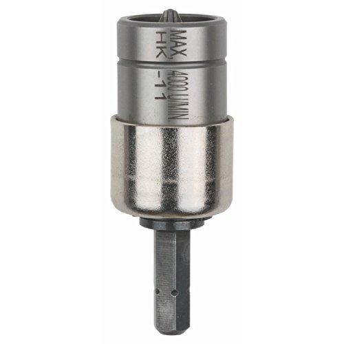 Bosch Professional Schraubvorsatz mit...