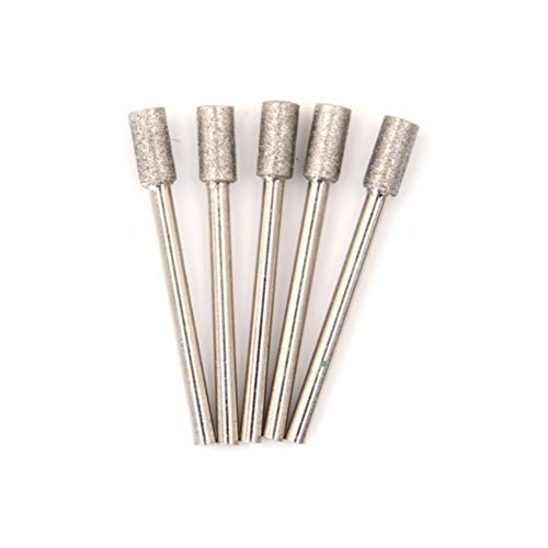 AGiao Grinding Tools 5PCS Diamant-Kettensäge...