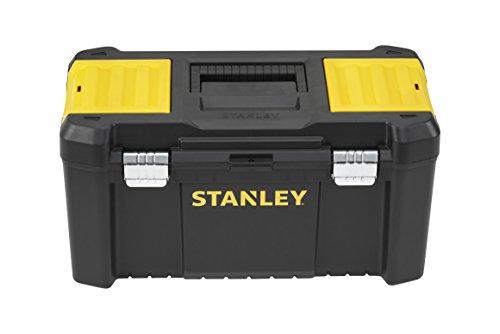 Stanley Werkzeugbox / Werkzeugkasten (19',...
