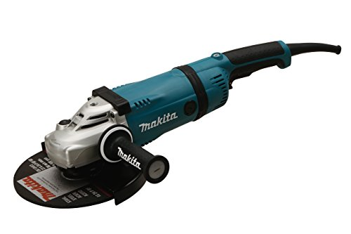 Makita GA9040RF01 Winkelschleifer 230 mm