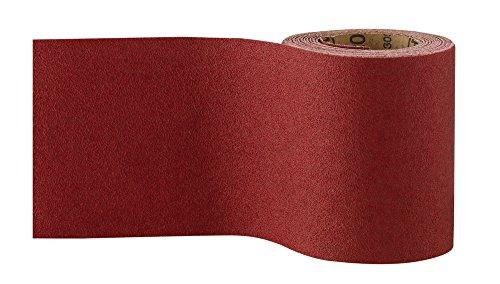 Bosch DIY Schleifrolle (für Holz und Farbe,...
