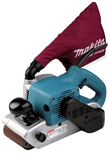 Makita 9403J Bandschleifer 100 mm