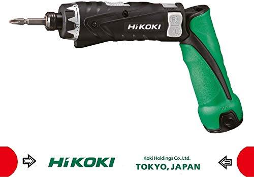 HITACHI HiKOKI Knickschrauber DB3DL2WCZ 3,6...