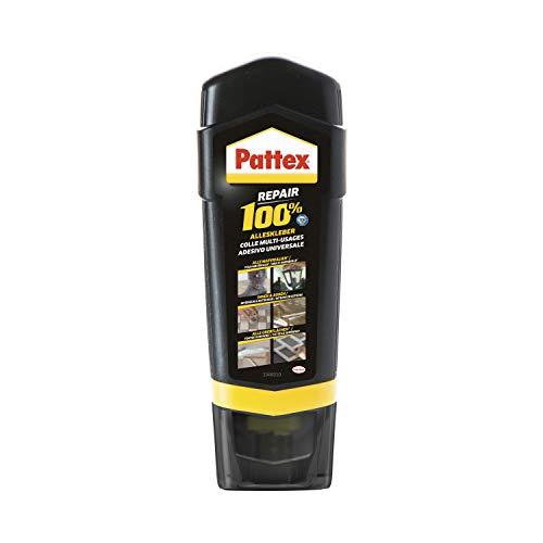 Pattex Repair 100% Alleskleber, starker...