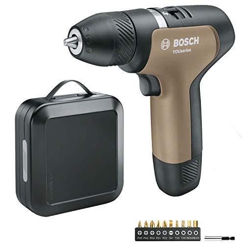 Bosch Home and Garden 06039C5001 1...