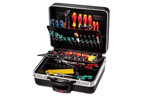 Parat Werkzeugkoffer CLASSIC KingSize Roll...