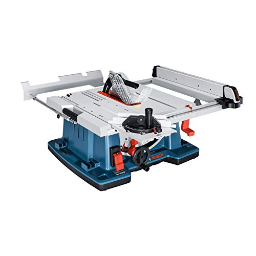 Bosch Professional Tischkreissäge GTS 10 XC...