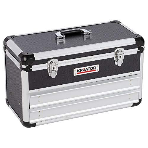 KREATOR KRT640602B Aufbewahrungsbox,...