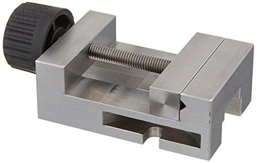 Proxxon 24260 Maschinenschraubstock PM40