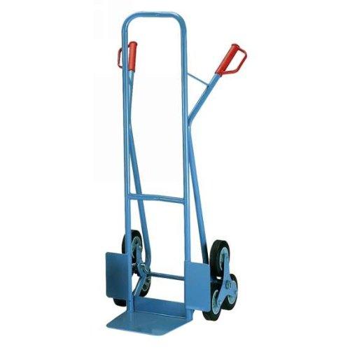 Treppenkarre PROMAT, Tragf. 200 kg