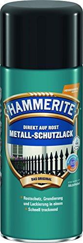 AKZO NOBEL (DIY HAMMERITE) Metall-Schutzlack...