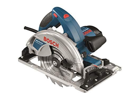 Bosch Professional Handkeissäge GKS 65 GCE...