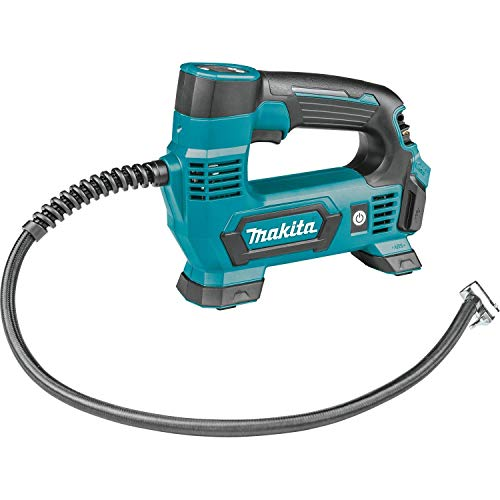Makita MP100DZ Kompressor 12 V max. (ohne...