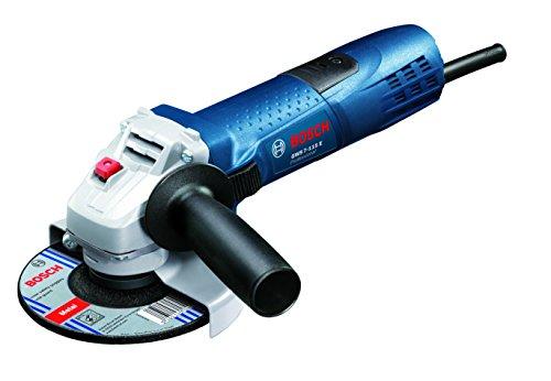 Bosch Professional Winkelschleifer GWS 7-115...