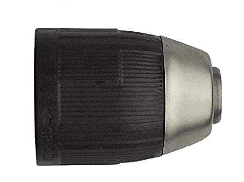 Makita 196306-3 Schnellspannbohrfutter 13mm,...