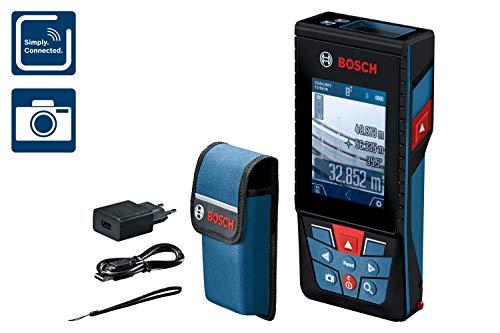 Bosch Professional Laser Entfernungsmesser...