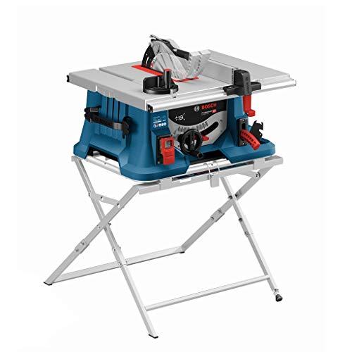 Bosch Professional Tischsäge GTS 635-216...