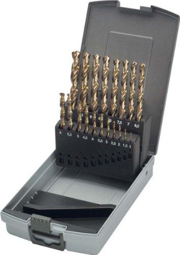KEIL 307 501 110 Metallbohrersortiment HSS-E...