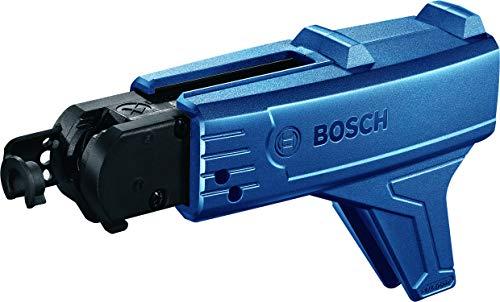 Bosch Professional Magazinaufsatz für Bosch...