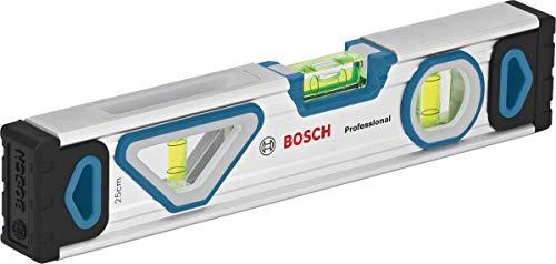Bosch Professional Wasserwaage 25 cm mit...
