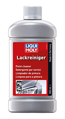 Liqui Moly P001083 MOLY 1486 Lackreiniger 500...