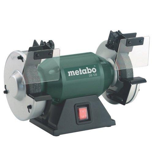 Metabo 619125000 Elektrowerkzeuge