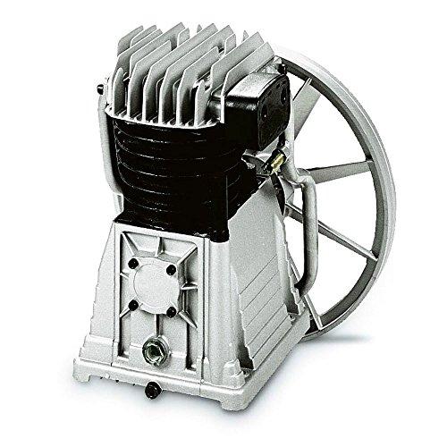 Kompressor Aggregat - Verdichter zum...