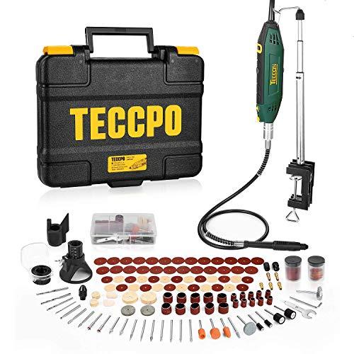 Multifunktionswerkzeug, TECCPO 200W...