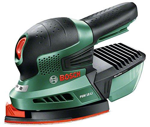Bosch 06033A1321 PSM 18 LI...