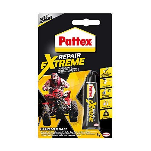 Pattex Repair Extreme, nicht-schrumpfender...