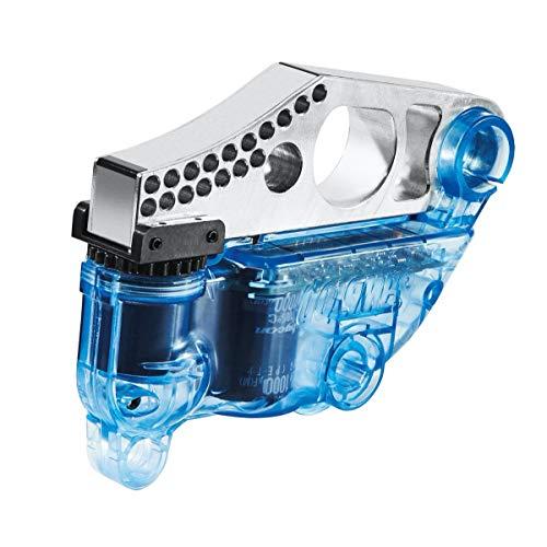 Festool 575851 Cartucho KT-TKS 80