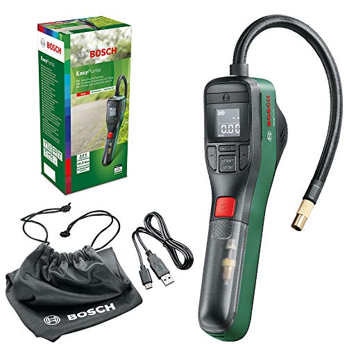 Bosch Home and Garden 603947000 elektrische...