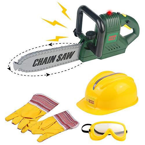 Kinder Werkzeug Set mit...