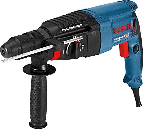 Bosch Professional Bohrhammer GBH 2-26 F (830...