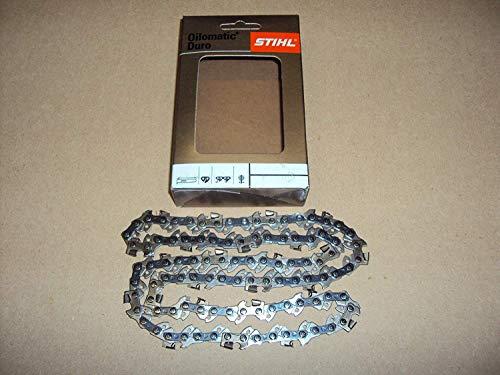 Stihl 3612 000 0044 Picco Duro...