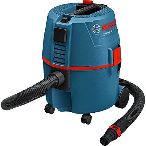 Bosch Professional Nass-/Trockensauger GAS 20...