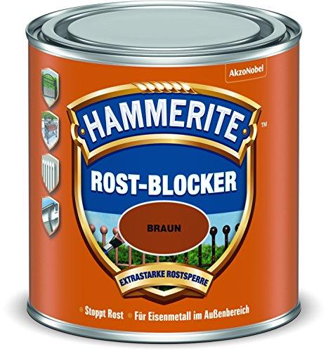 AKZO NOBEL (DIY HAMMERITE) 5087656 Hammerite...