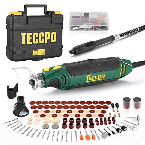 Multifunktionswerkzeug, TECCPO 10000-35000...